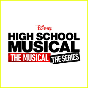 Here Are All Of The Songs From 'High School Musical: The Musical: The Series' Season 2... So Far!