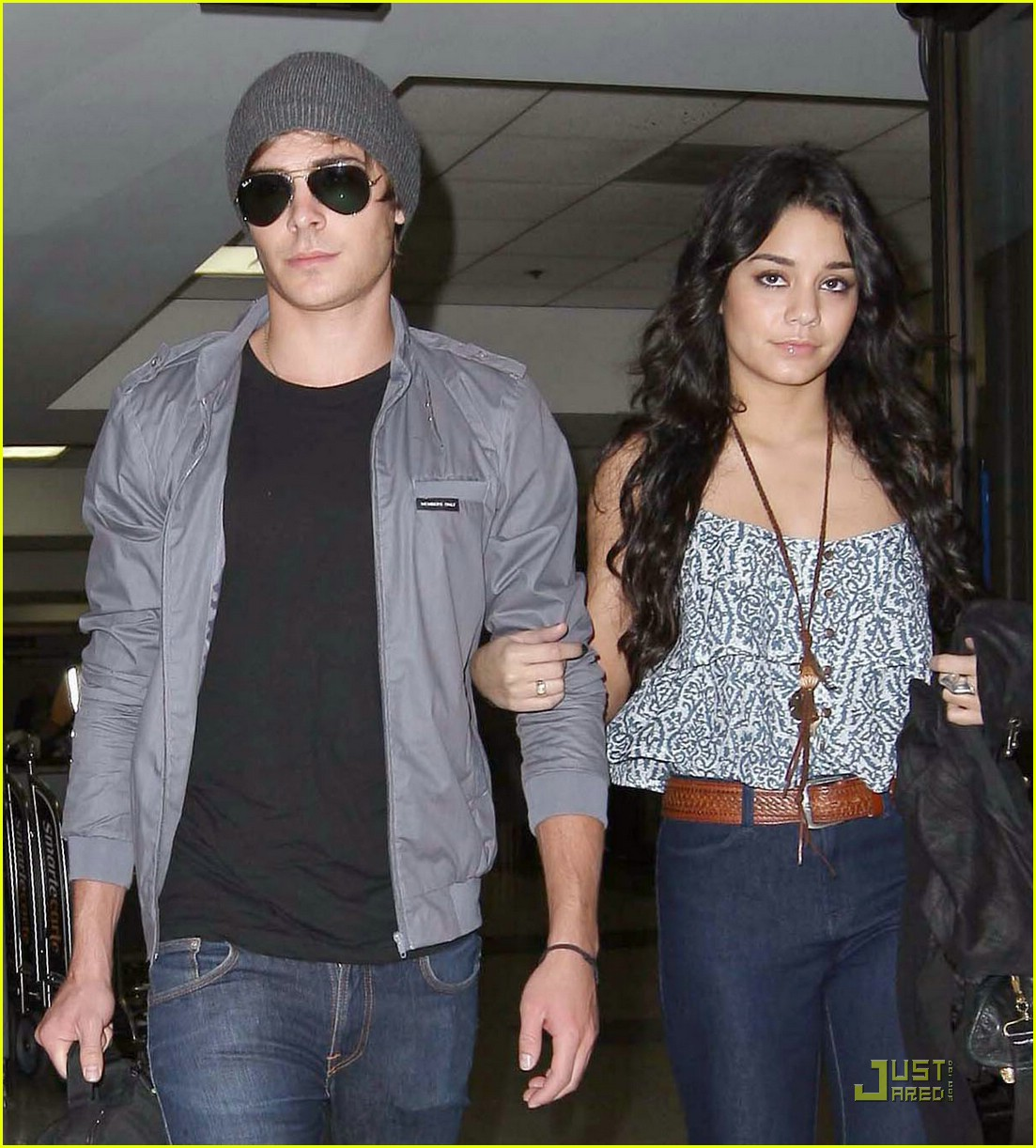 zac vanessa hsm3 soundtrack 01