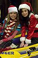 Carly-ichristmas miranda cosgrove icarly ichristmas 03