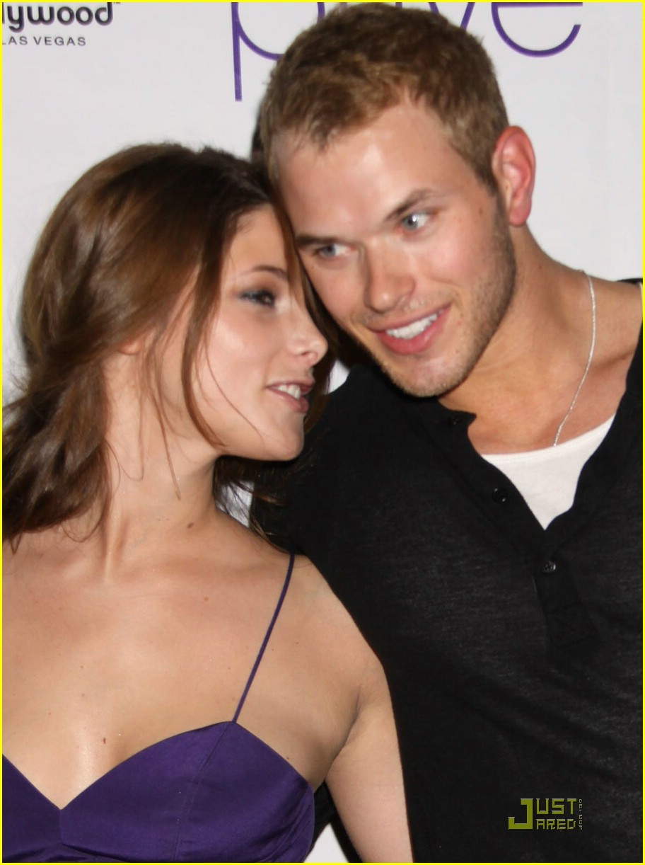 ashley greene kellan lutz prive 10