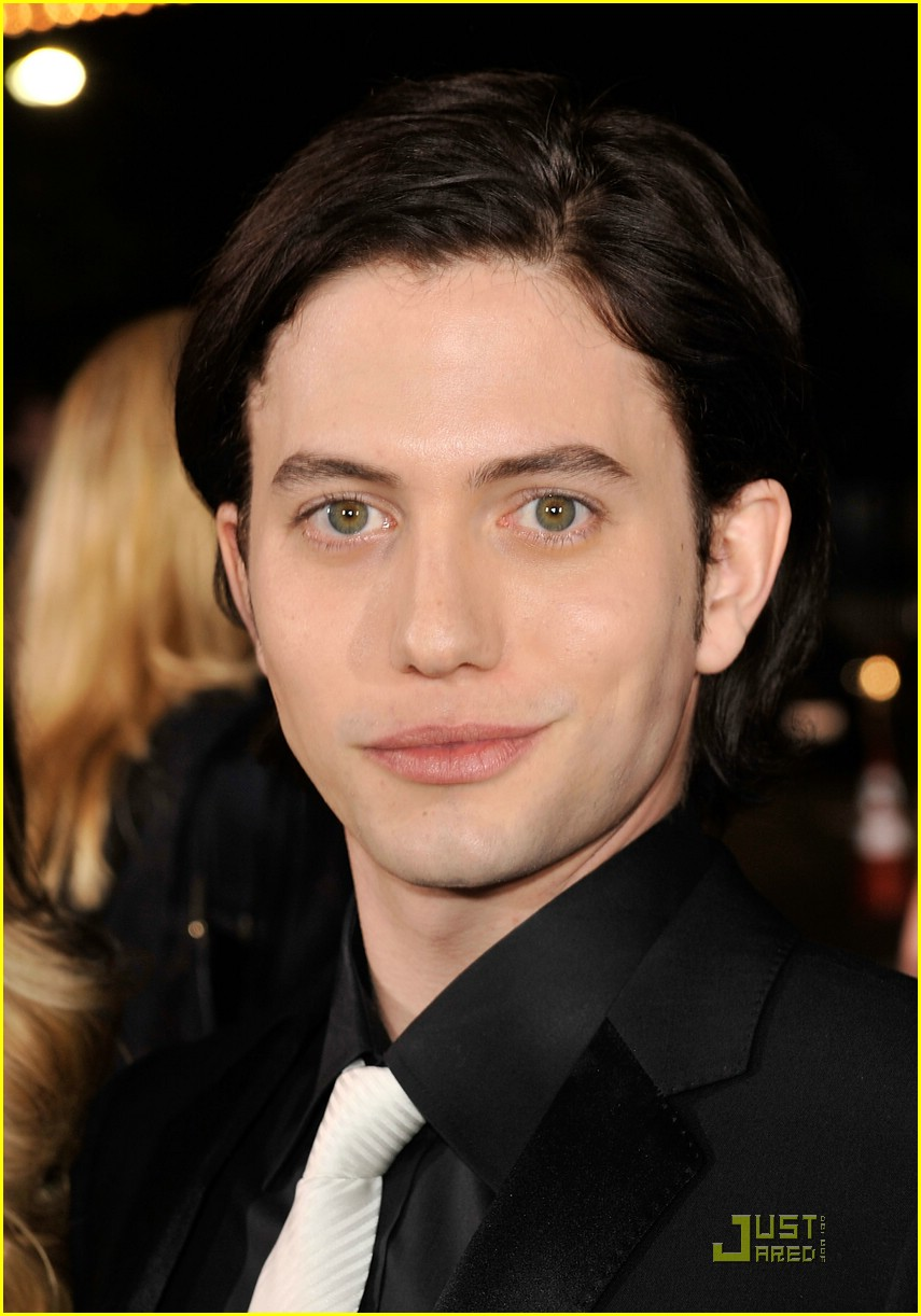 ashley greene jackson rathbone twilight 06