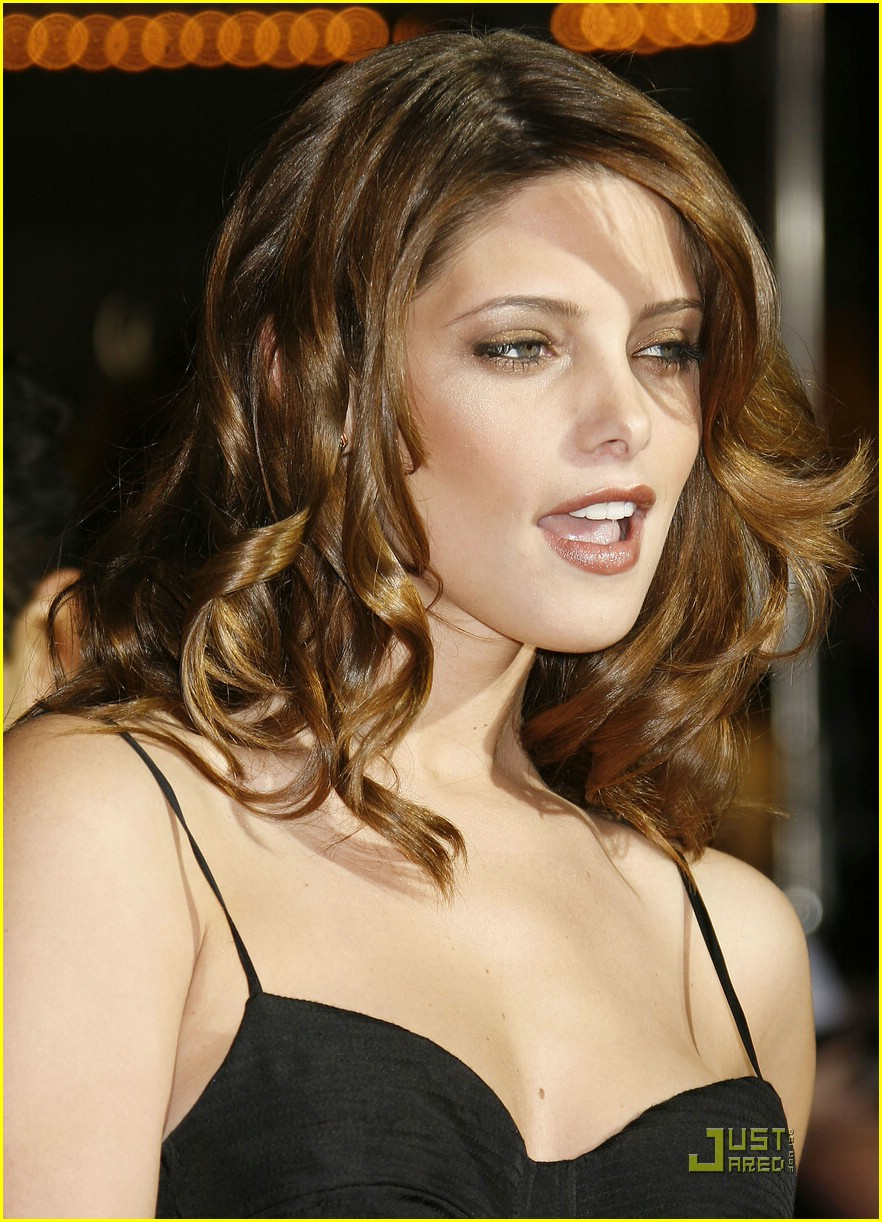 ashley greene jackson rathbone twilight 07