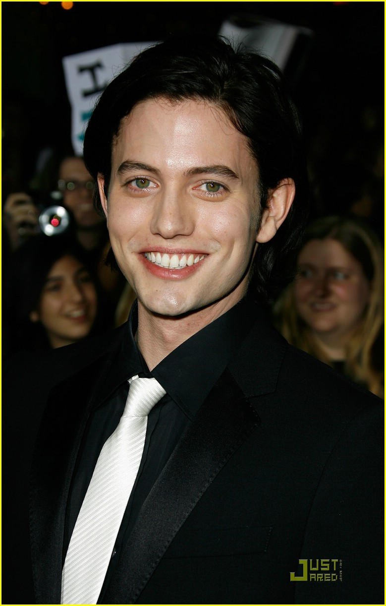 ashley greene jackson rathbone twilight 16