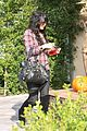 Hudgens-plaid vanessa hudgens plaid 05