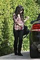 Hudgens-plaid vanessa hudgens plaid 39