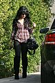 Hudgens-plaid vanessa hudgens plaid 43