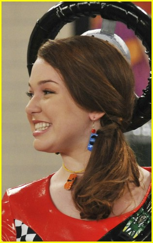 jennifer stone harper racing 02