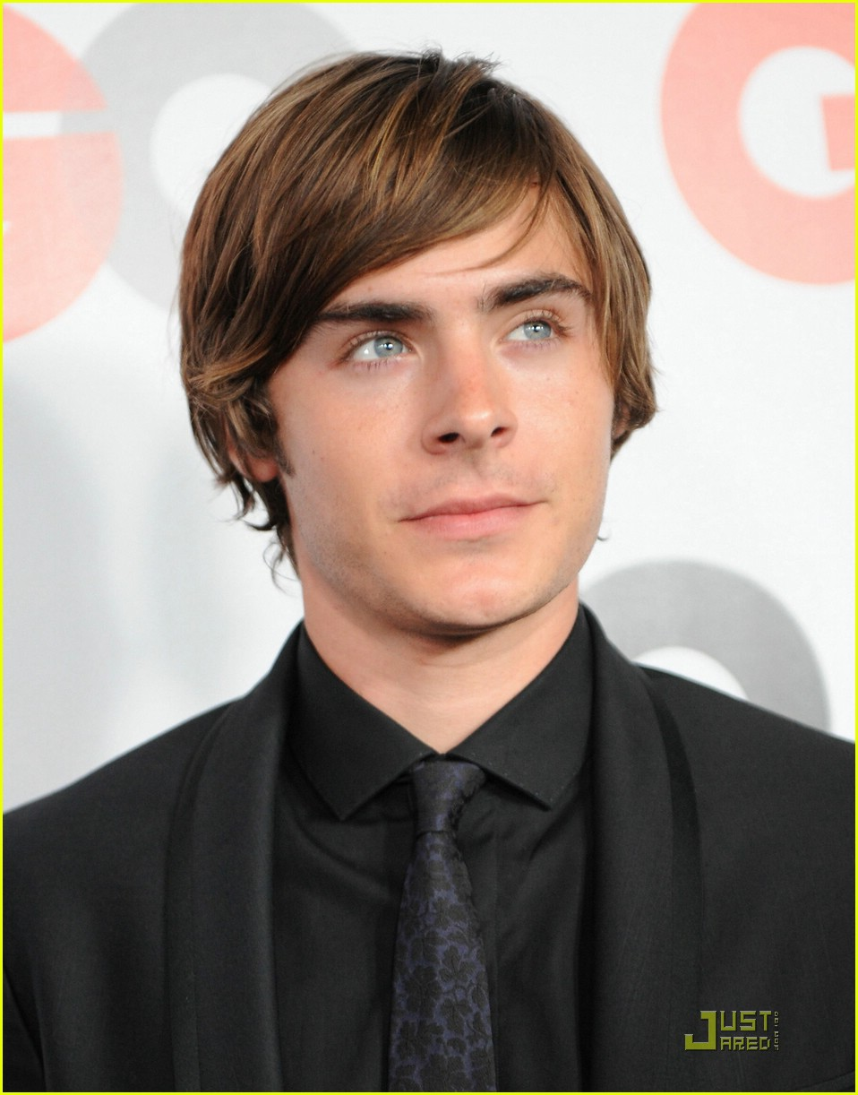 zac efron people sexiest man 2008 04