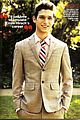 Daren-teenvogue daren kagasoff teen vogue 02