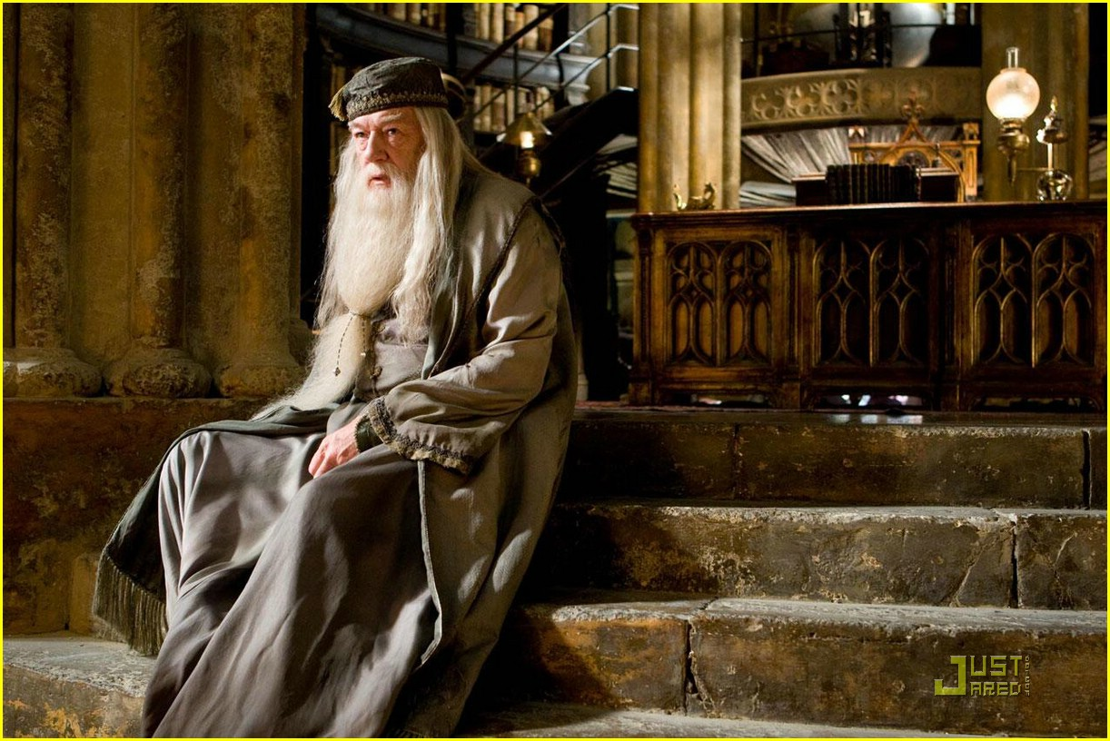 harry potter hires stills 04