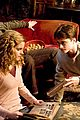 Harry-potter harry potter hires stills 01