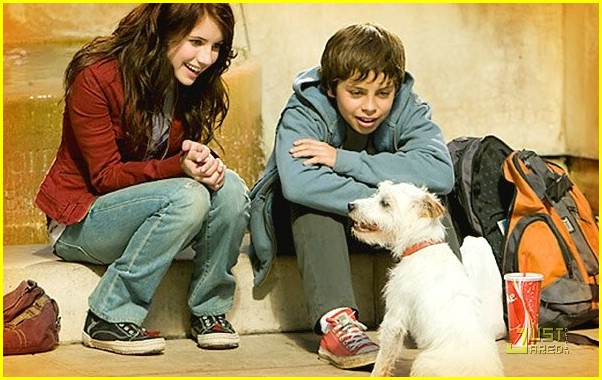 emma roberts hotel dogs 05