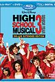 Hsm3-dvd high school musical three dvd 01