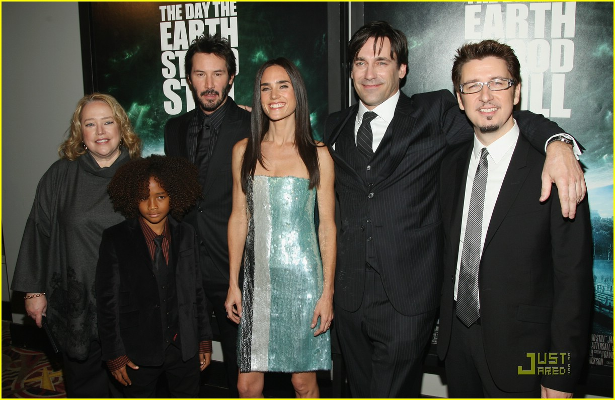 jaden smith earth stood still premiere 04
