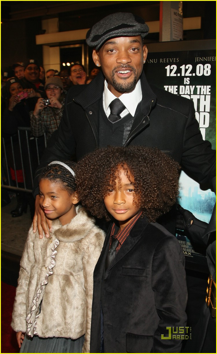 jaden smith earth stood still premiere 13