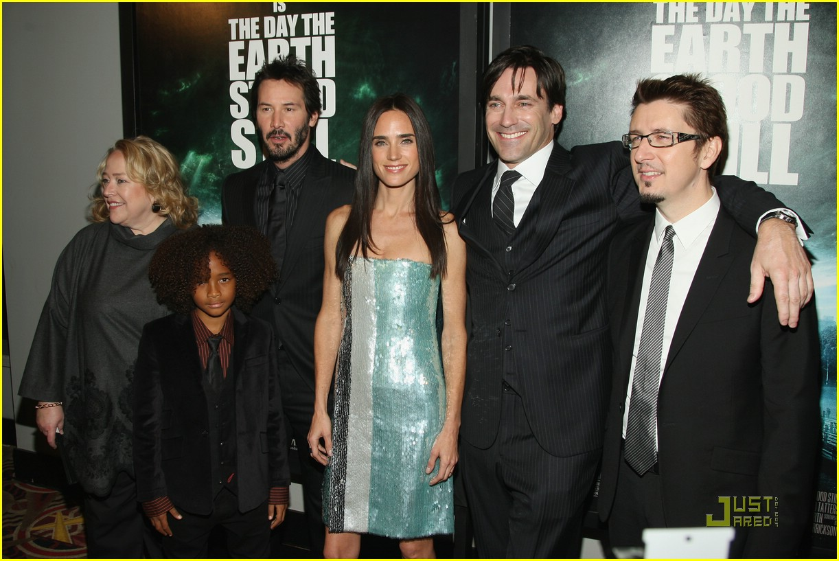 jaden smith earth stood still premiere 14