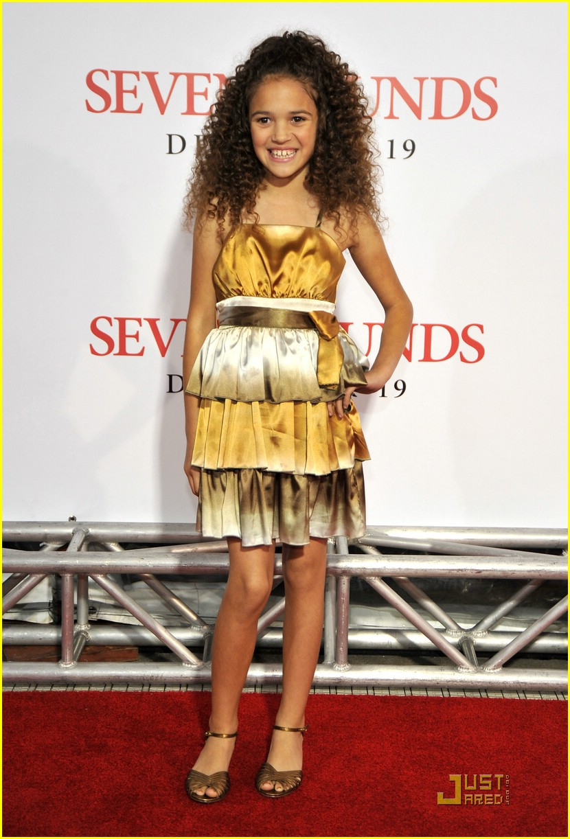 madison pettis seven pounds 01