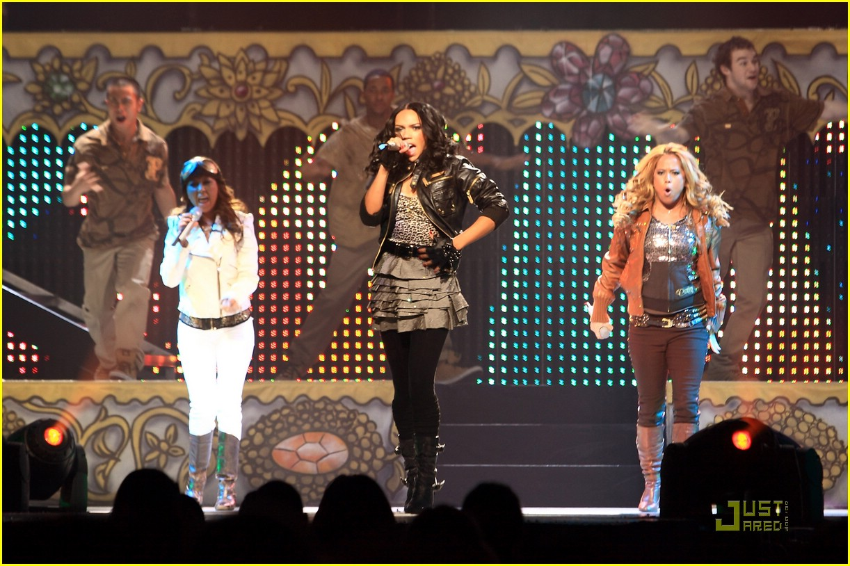 cheetah girls last concert 01