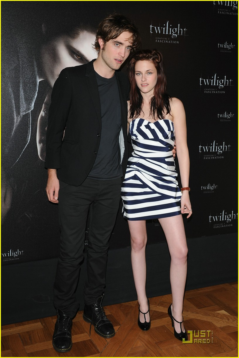 kristen stewart twilight paris 06