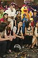 Wizards-totally wizards waverly place totally new year 17