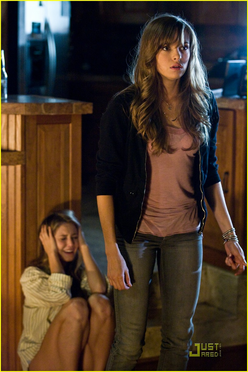 danielle panabaker friday 13 stills 03