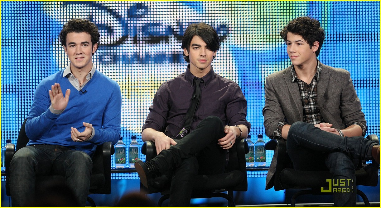 jonas tca winter tour 17