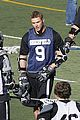 Kellan-warrior kellan lutz lacrosse player 06