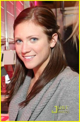 brittany snow vicious kind 14