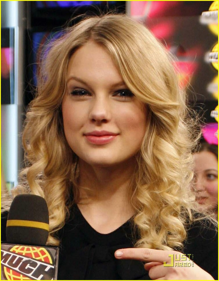 taylor swift much demand 07