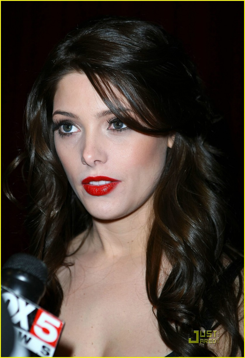ashley greene prive birthday 08