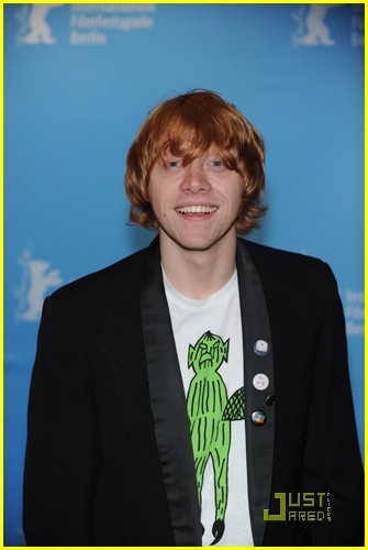 rupert grint cherrybomb premiere 01