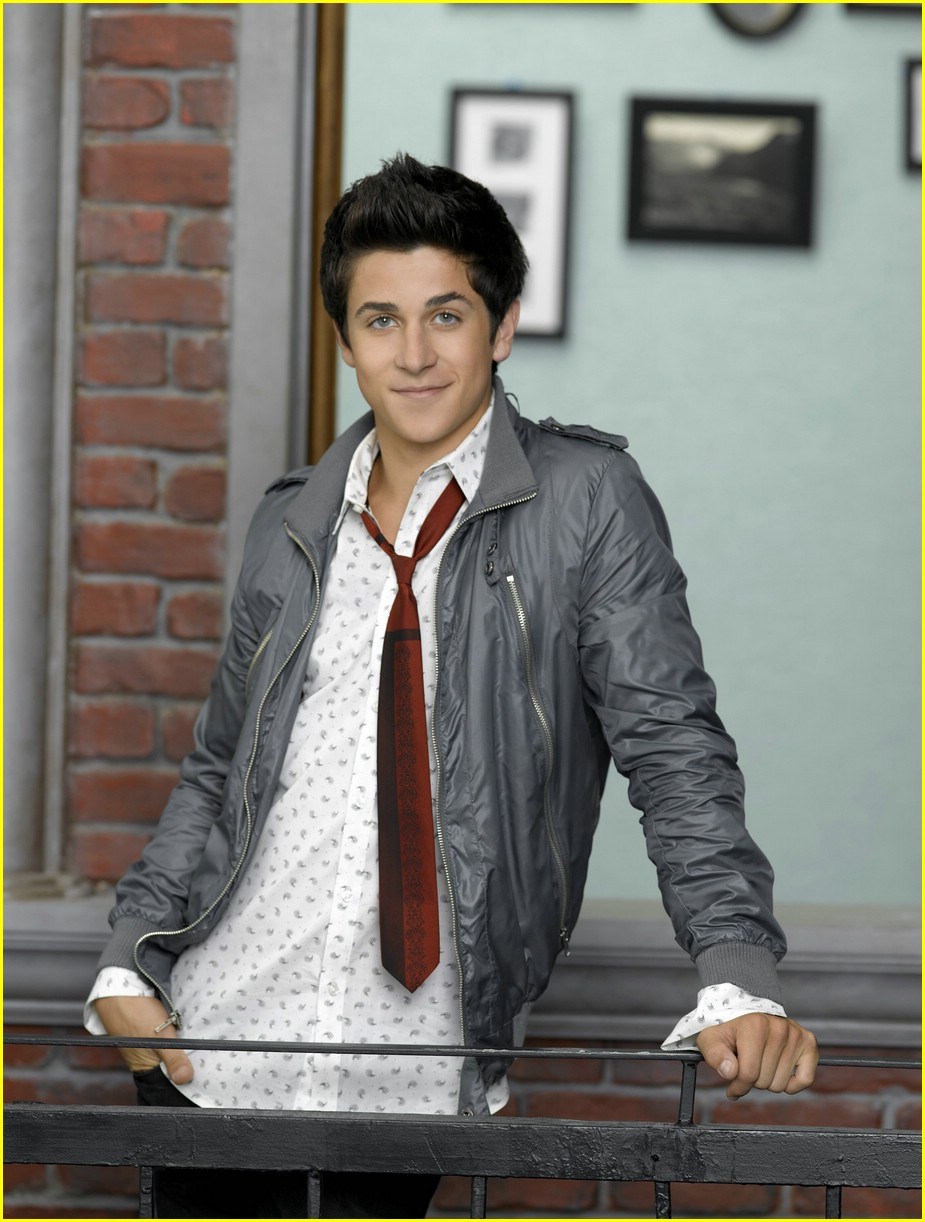 david henrie interview part two 02