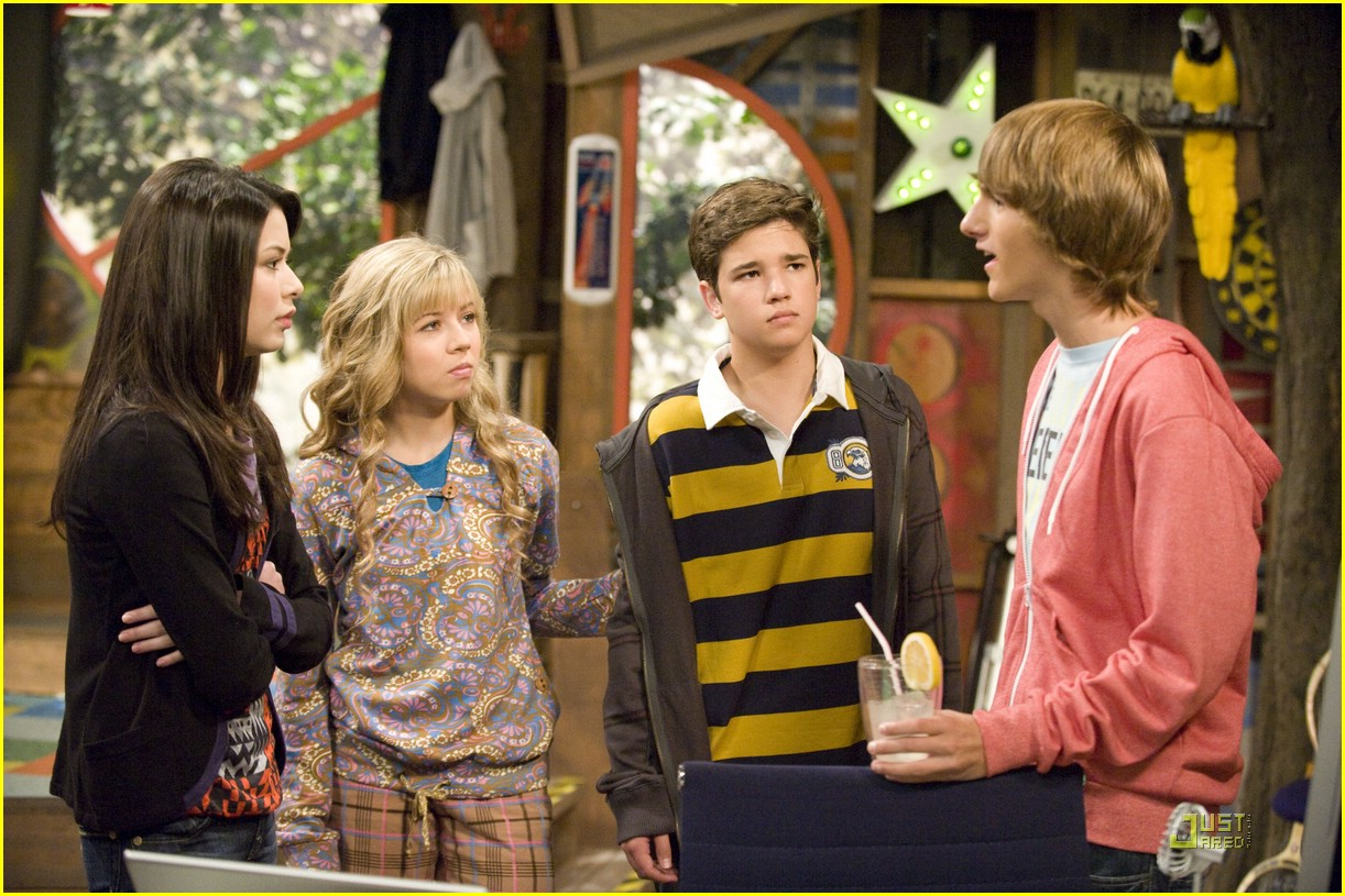 icarly imeet fred stills 01