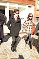 Jonas-belle-stroll joe jonas camilla belle sunday stroll 01
