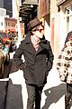 Jonas-belle-stroll joe jonas camilla belle sunday stroll 04