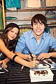 Tammin-nolan-sign tammin sursok nolan funk signing 08