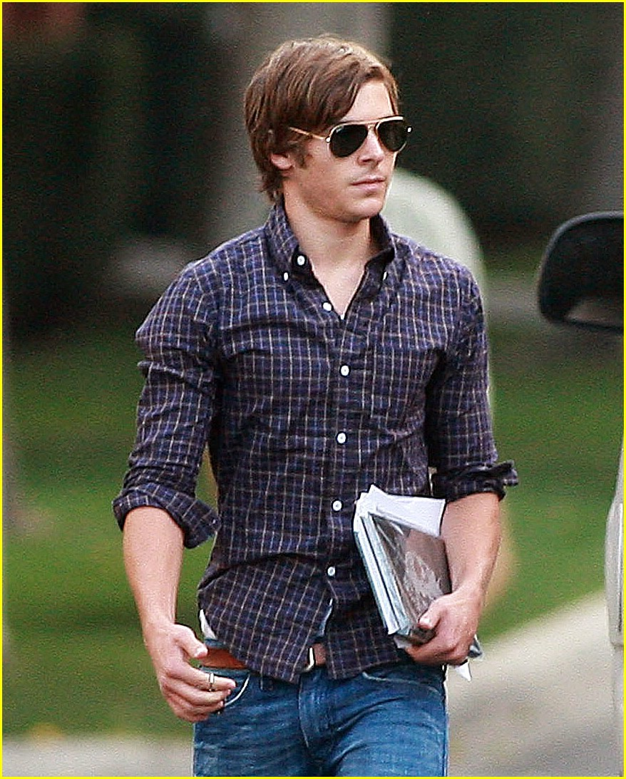 zac efron shirt giveaway 11
