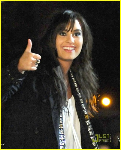 demi lovato dont forget video 10