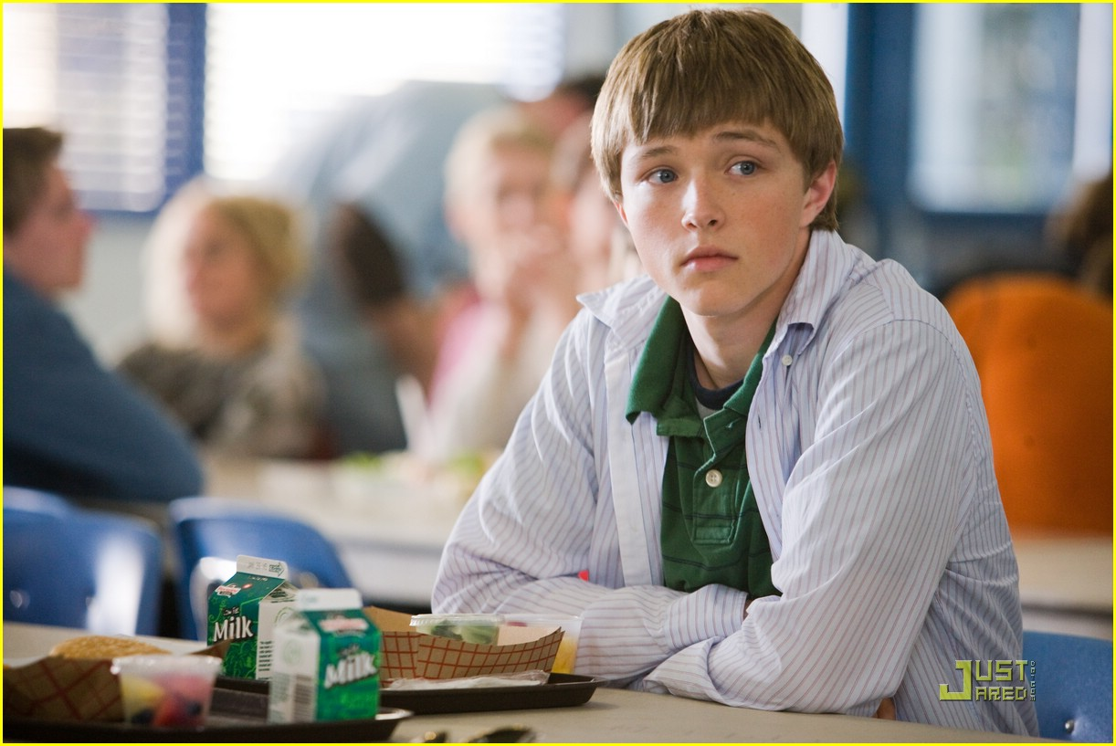 zac efron sterling knight 17 again stills 02