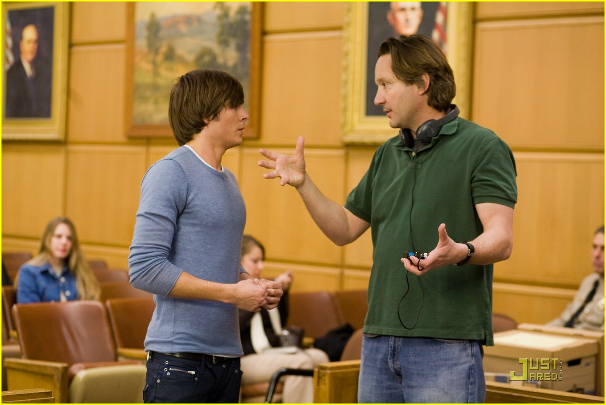 zac efron sterling knight 17 again stills 24