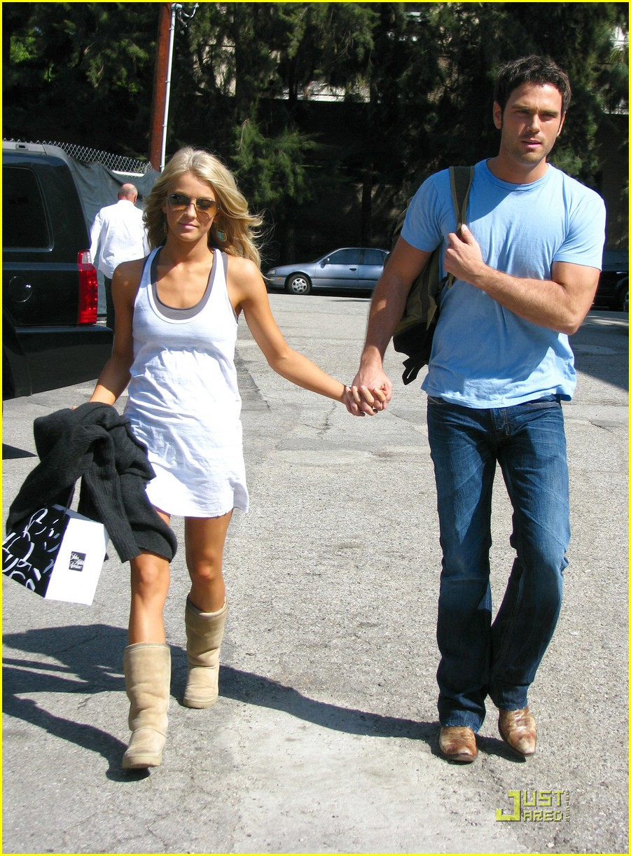 julianne hough chuck wicks dance 03