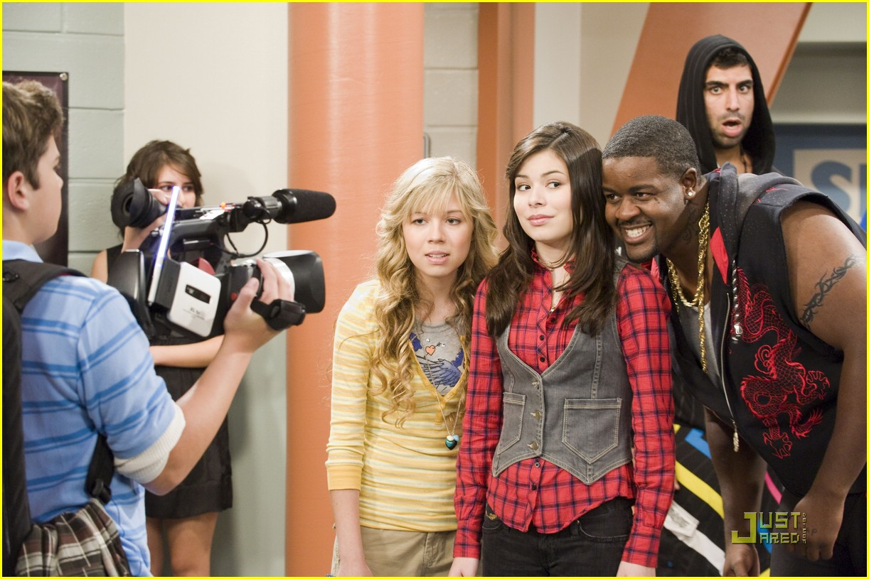 icarly look alike stills 08