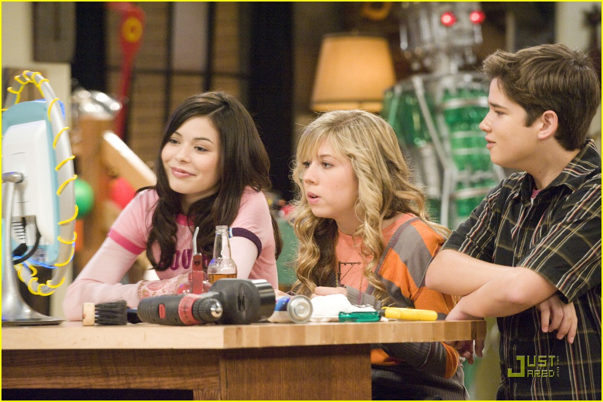 icarly look alike stills 09