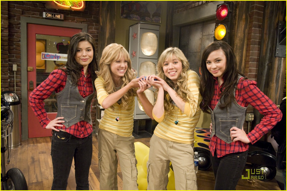 icarly look alike stills 15