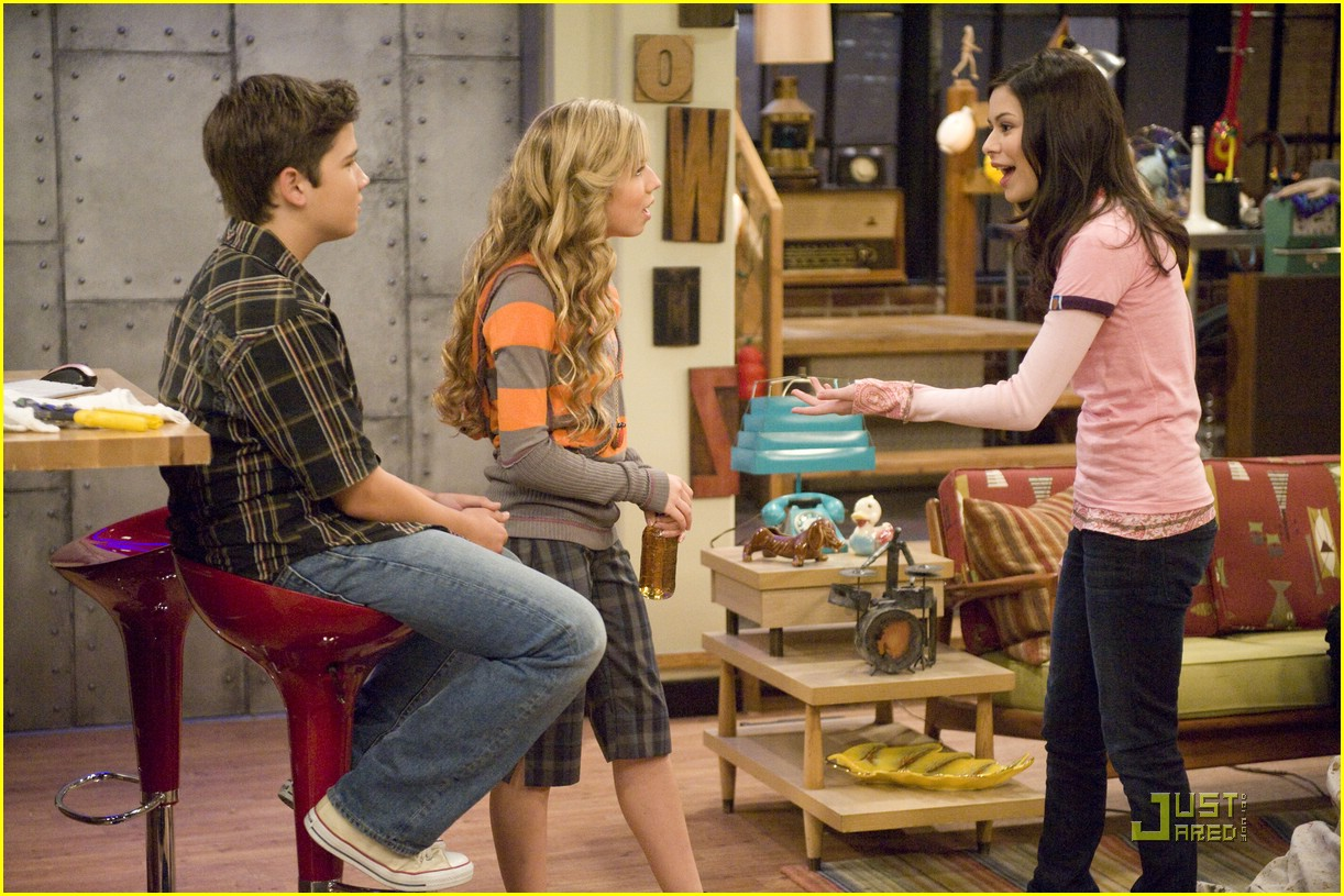 icarly look alike stills 16