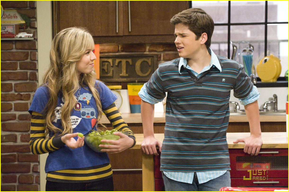 icarly look alike stills 18