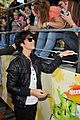 Jonas-kca jonas brothers kids choice awards 19