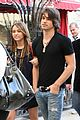 Miley-pictures miley cyrus justin gaston taking pictures 07