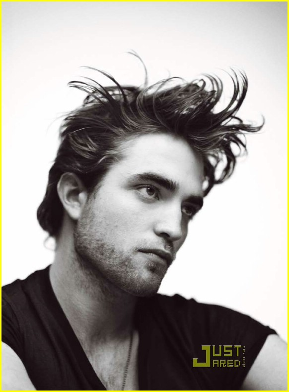 robert pattinson gq article cover 02