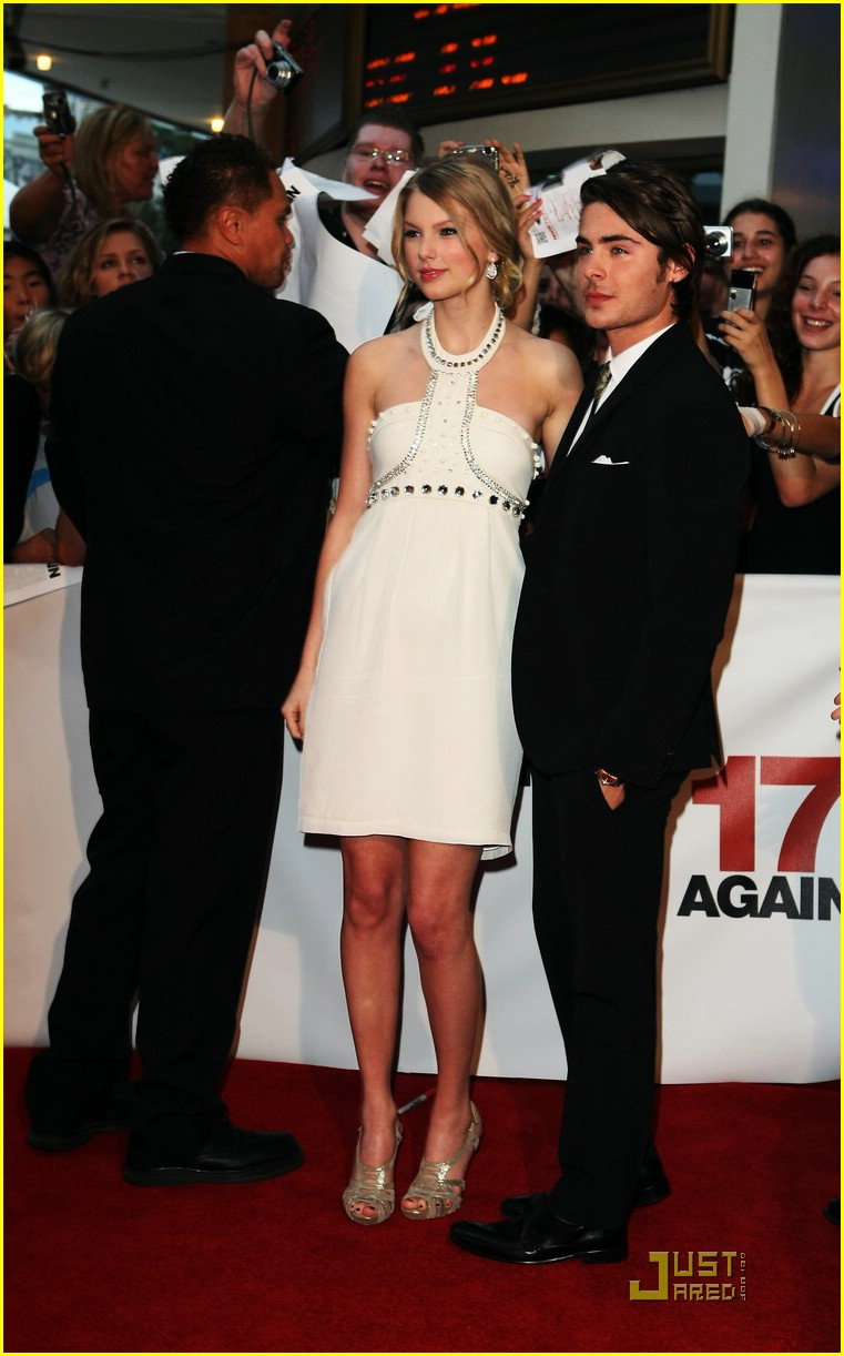 taylor swift 17 again 03